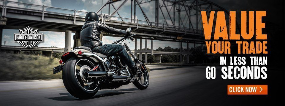 Nada Motorcycle Trade In Value >> Motorcycle Trade In Value Easypainting Co
