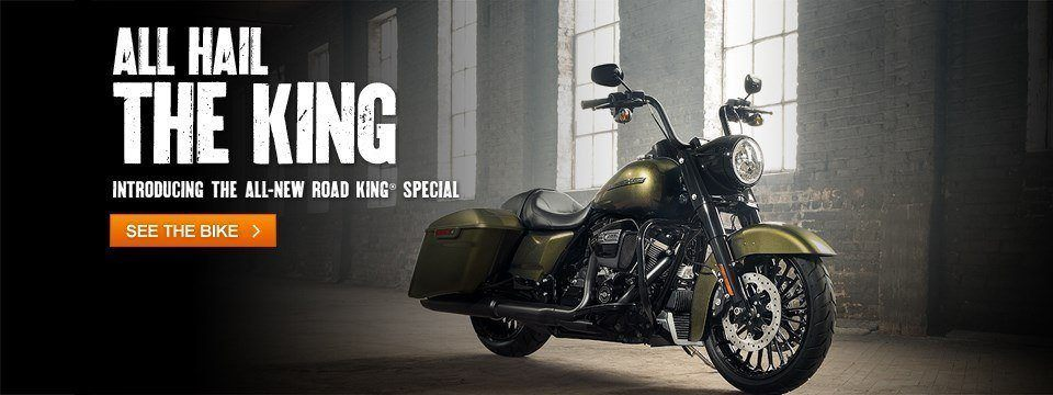 ROAD-KING-SPECIAL-WEB-BANNER
